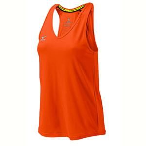 Mizuno Women's Core Attack Tank