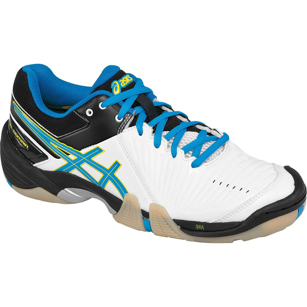 Asics Women's GEL-Domain 3