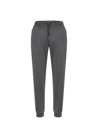 BizCollection Women's Hype Track Pant