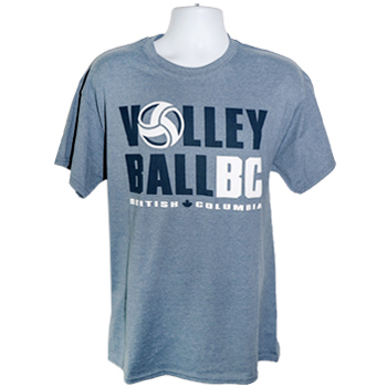 Volleyball BC Wear