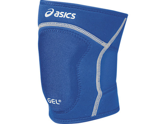 Asics GEL II Sleeve