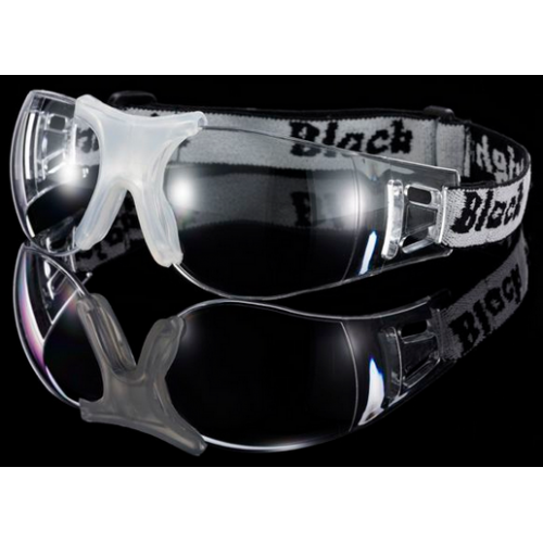 Black Knight Eyeguard