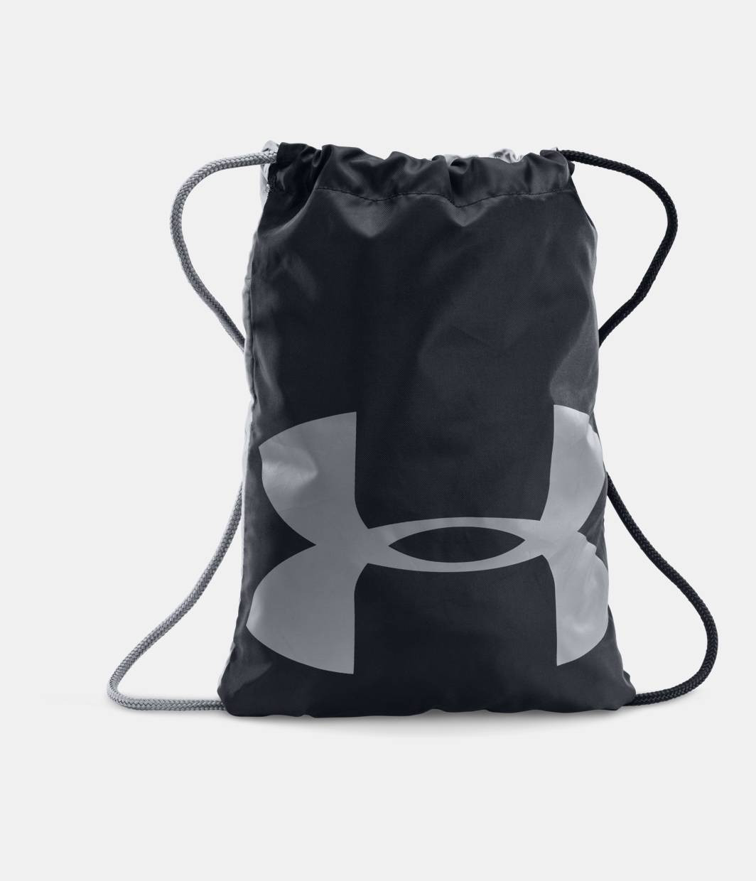 Under Armour OZSEE Backpack
