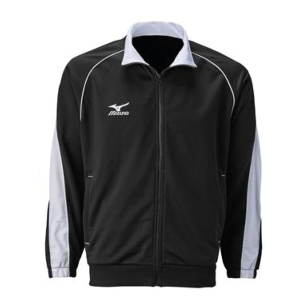 Mizuno Team Warm-up Jacket