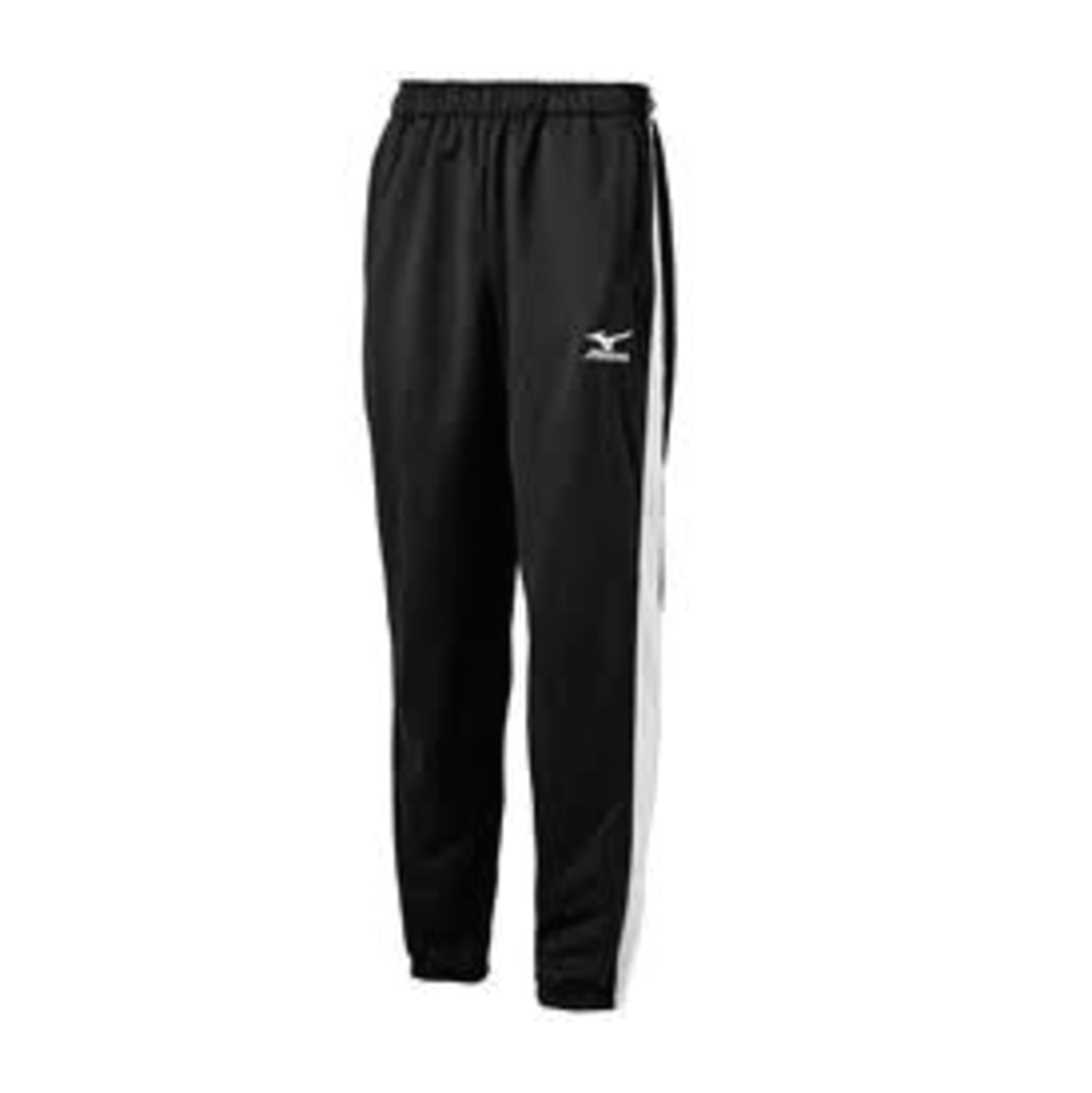 Mizuno Team Warm-up Pants
