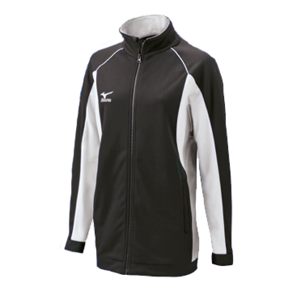 Mizuno Women's Team-3 Jacket