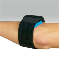 Med Spec Epifoam Elbow Support
