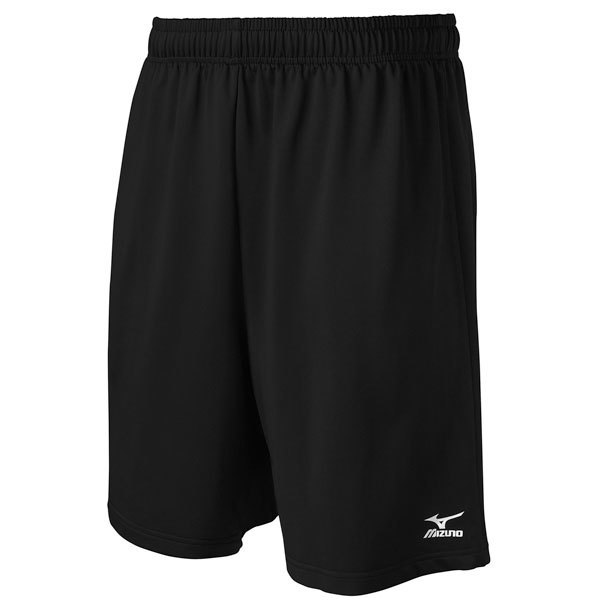MIZUNO MEN'S COMP GAME SHORT
