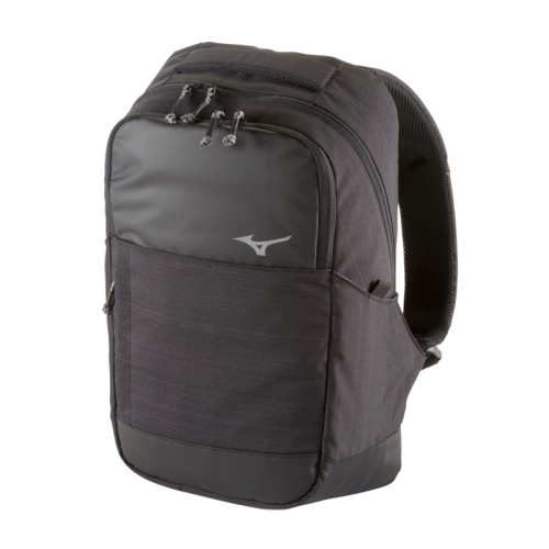 Mizuno Front Office Back Pack