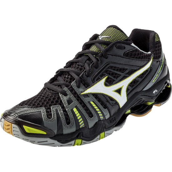 Mizuno Men's Wave Tornado 8