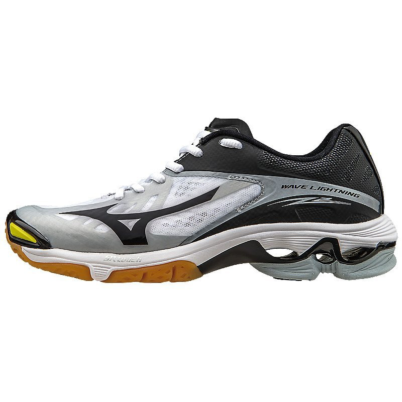 MIZUNO MEN'S WAVE LIGHTNING Z2 Two Colour to Choose from