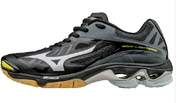 Mizuno Men's Wave Lightning Z2