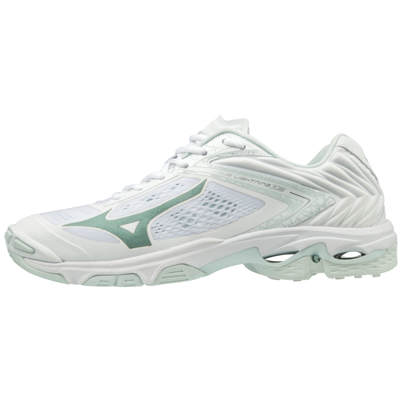 Mizuno Women's Wave Lightning Z5