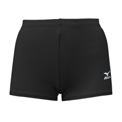 MIZUNO WOMEN'S LOW RIDER SHORT