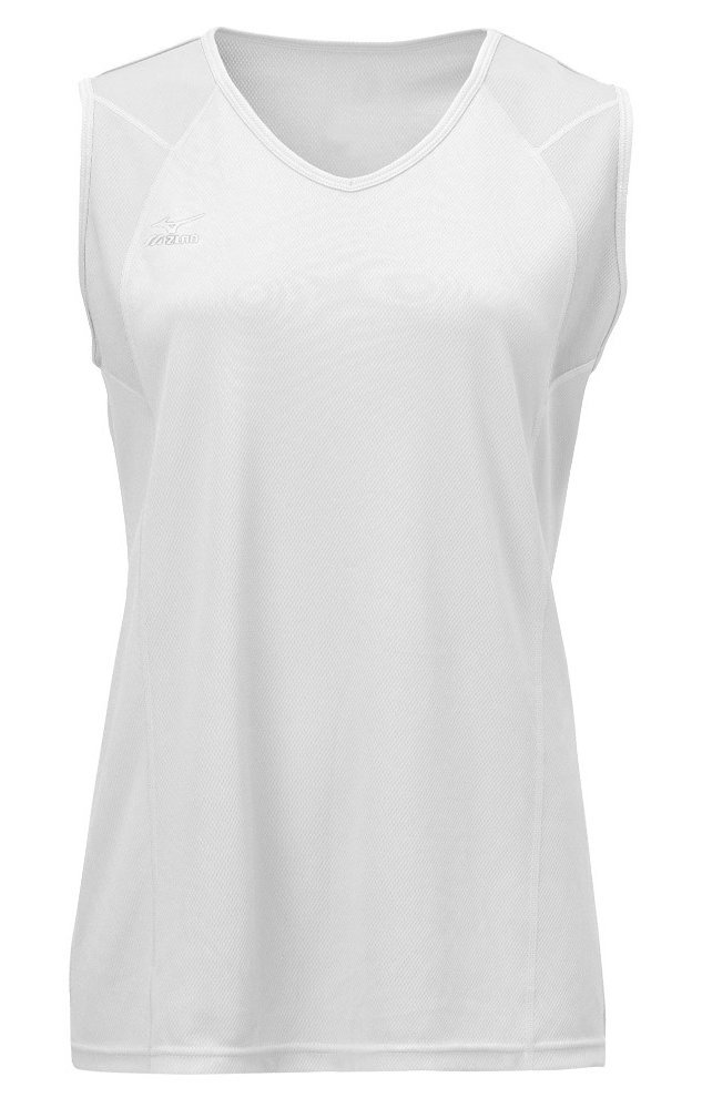 Mizuno Women's Performance Sleeveless