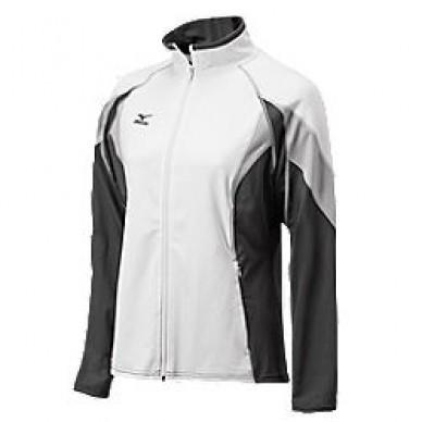 Mizuno Women's 9 Collection Full Zip