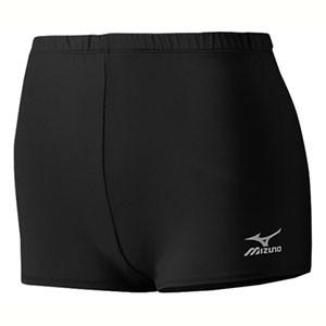 MIZUNO WOMEN'S CORE LOW RIDER SHORT