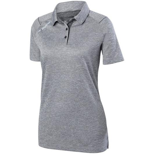 Mizuno Women's Volleyball Polo