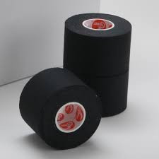 Cramer Athletic Trainer's Tape