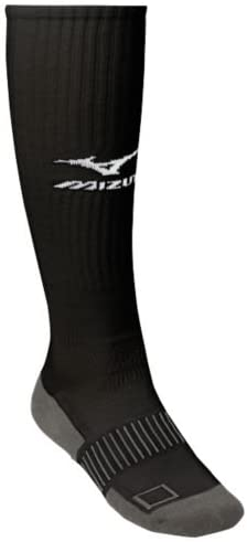 Mizuno Performance Plus Knee Hi Sock