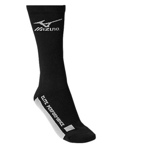 MIZUNO CORE CREW SOCKS