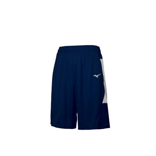 mizuno volleyball pants mens