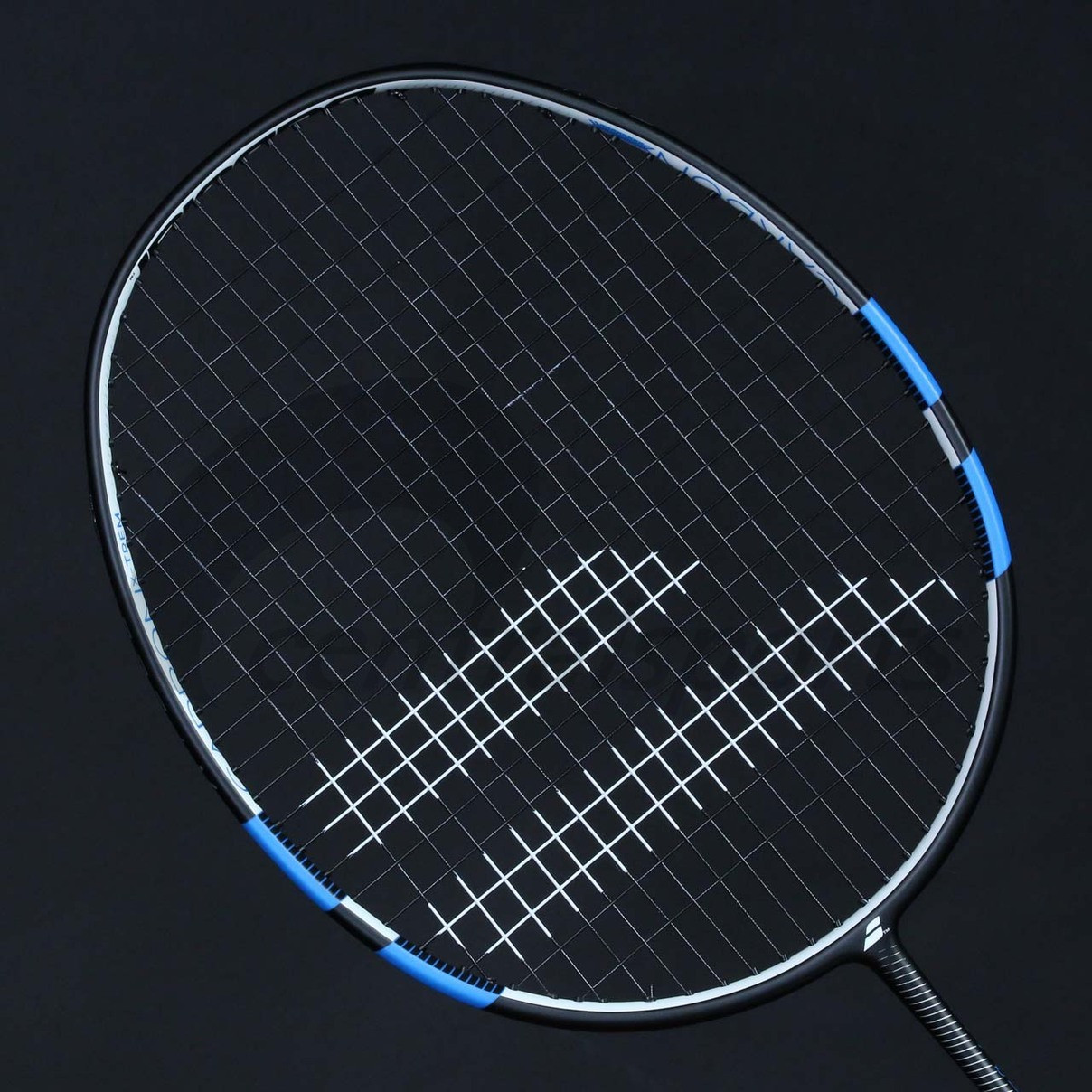 Babolat X-Feel Origin Essential Racquet