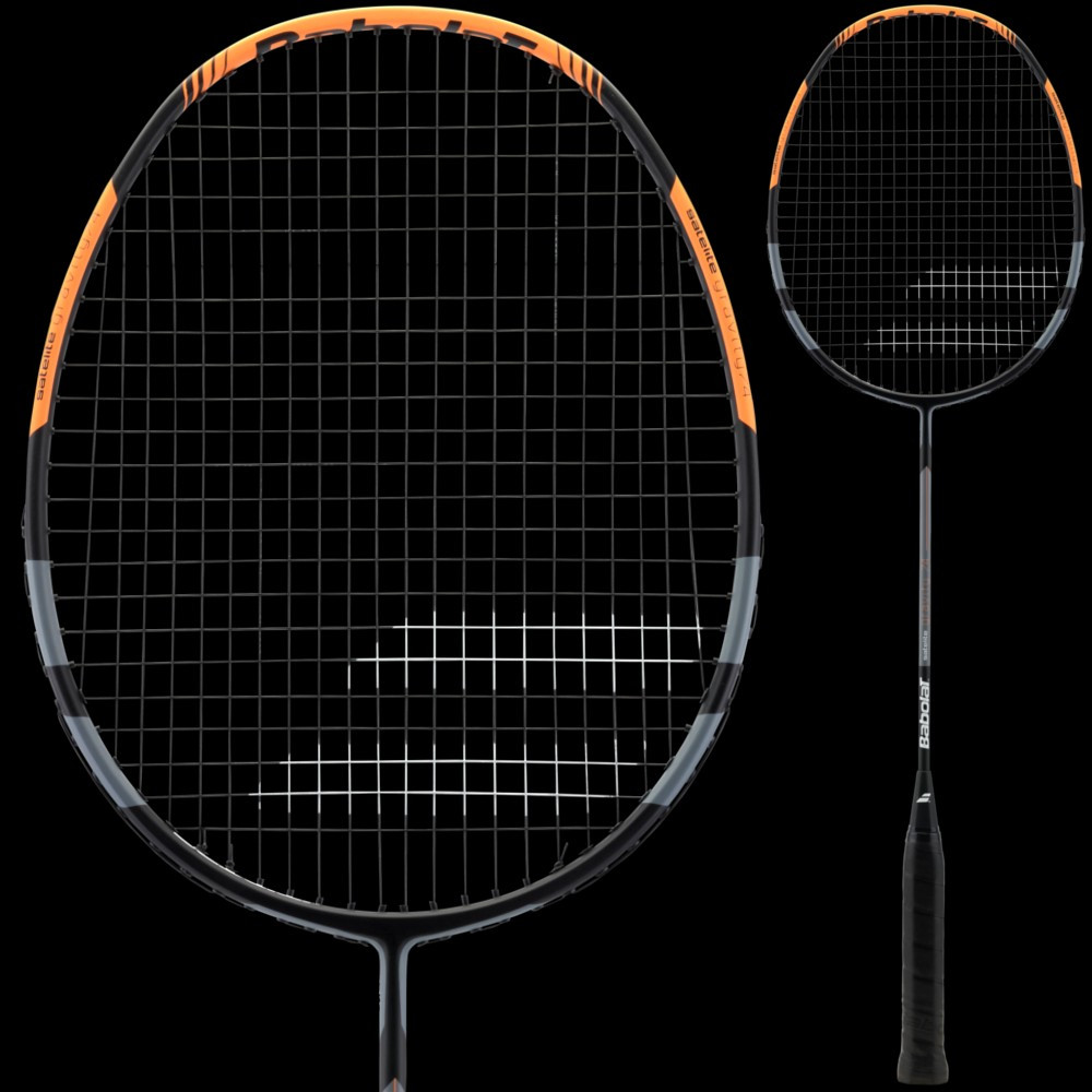 Babolat Satelite Gravity 74 Racquet - FINAL SALE