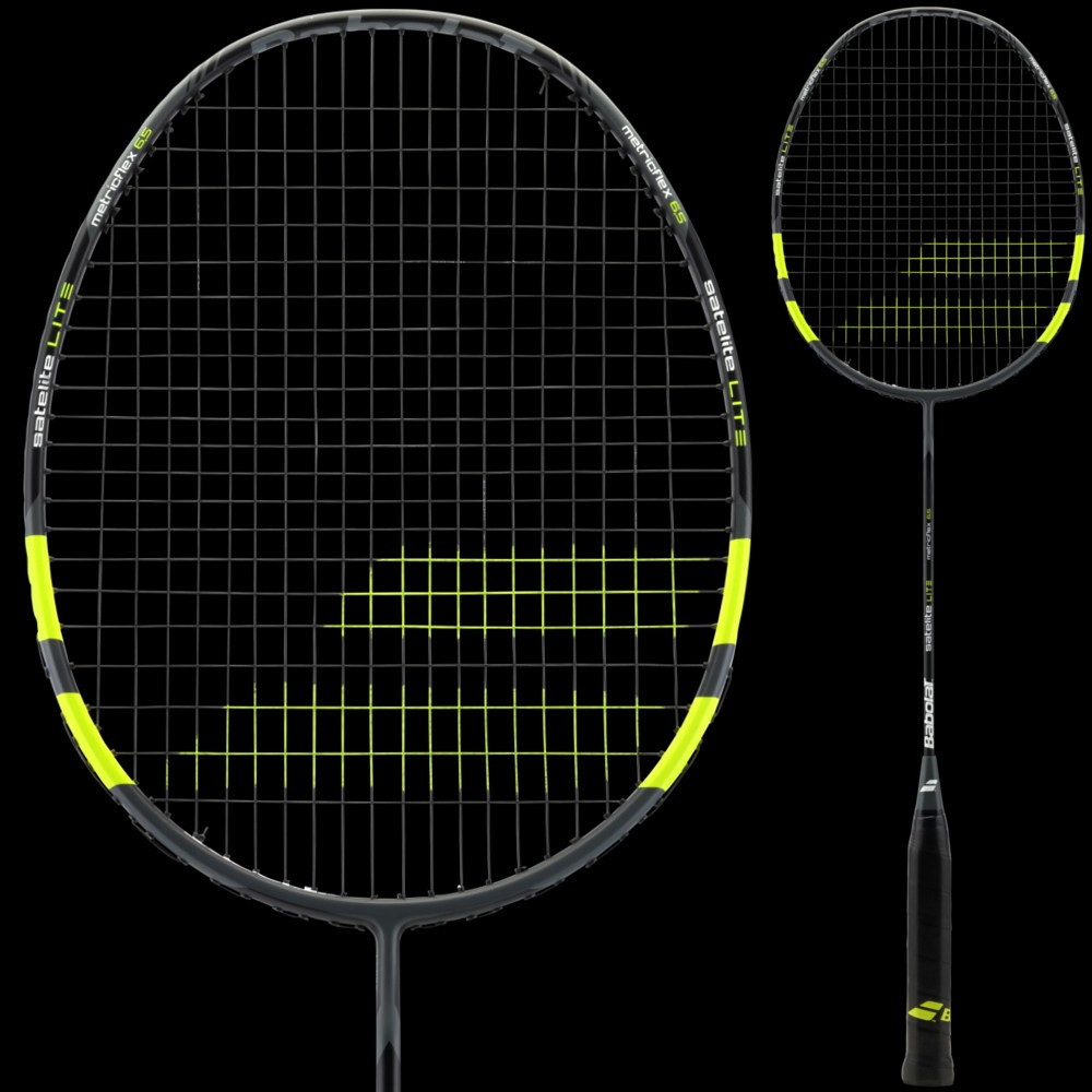 Babolat Satelite Lite Racquet - FINAL SALE
