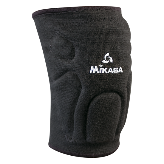 Mikasa Advanced Competition Kneepad