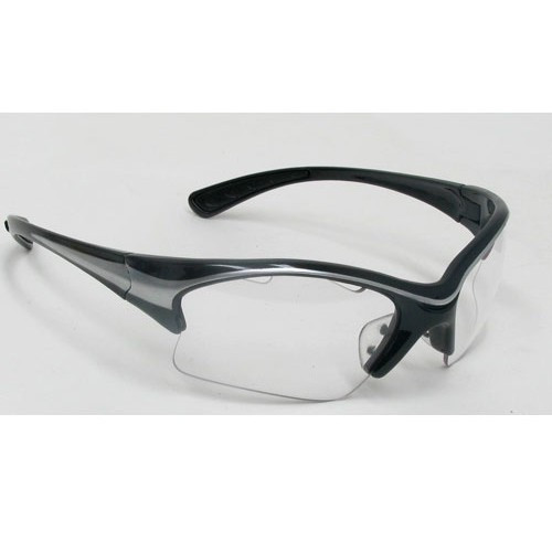 Black Knight Stiletto Eyeguard - Small