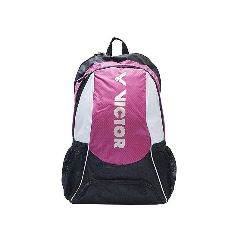 Victor Backpack