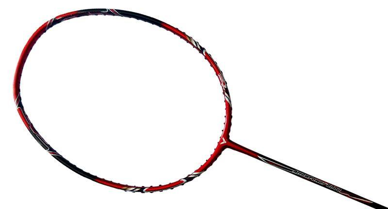 Victor Arrow Power 8000 Racquet - FINAL SALE