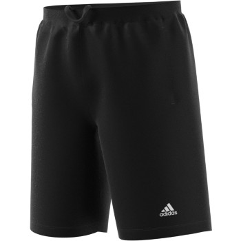 Adidas Men's CLIMA TECH SHORTS - Black