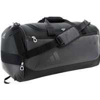 Adidas Team Issue Duffle SMALL