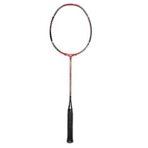 Apacs Lethal 70 Racquet