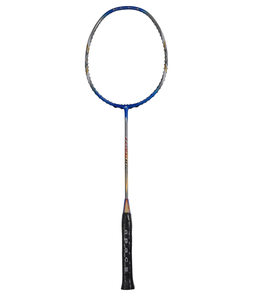 Apacs Lethal 85 Racquet