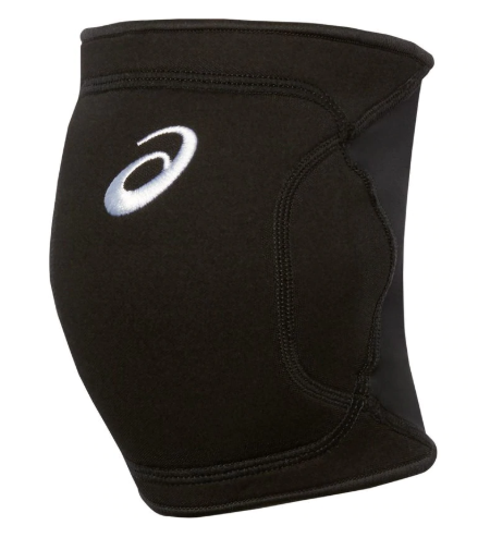 Asics Gel-Conform 2 Kneepads