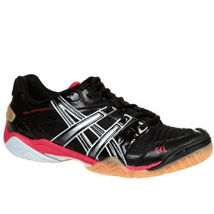 Asics Men's GEL-Approach 5