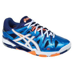 Asics Men's GEL-Sensei 5