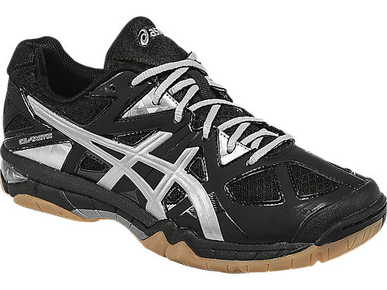 Asics Men's GEL-Tactic