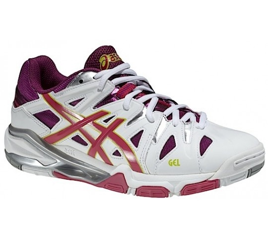 Asics Women's GEL-Sensei 5