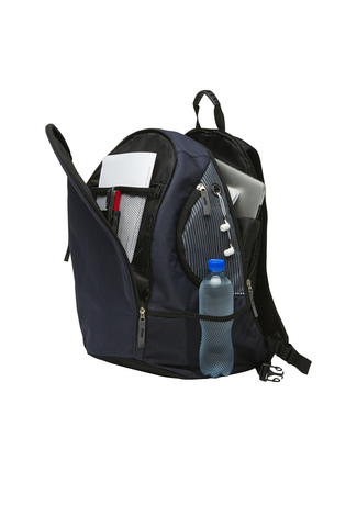 BizCollection Razor Laptop Backpack
