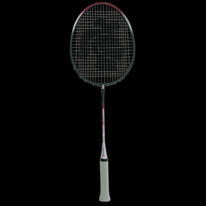 Black Knight Junior Graphite 60cm Racquet
