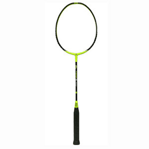 Black Knight SL Photon XL PCV Racquet