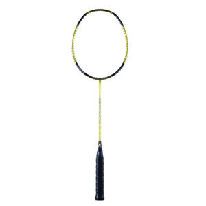 Black Knight Taper 40 Racquet