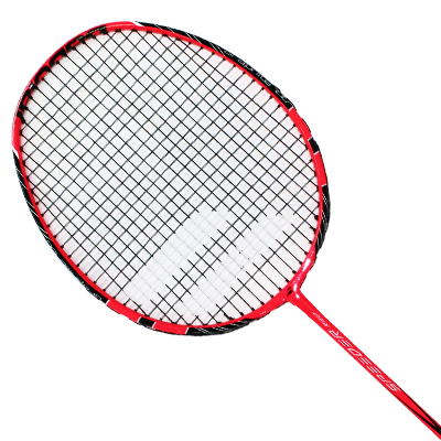 Babolat Speeder Red Racquet - FINAL SALE