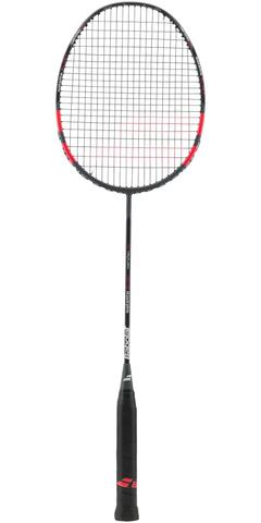 Babolat Satelite Blast Racquet - FINAL SALE