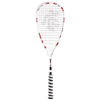 Black Knight C2C NXS Squash Racquet - FINAL SALE