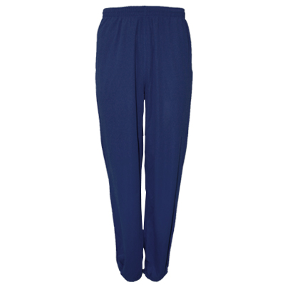 Canuckstuff Unisex Leisure Pants